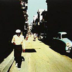 Buena vista Social Club, de Wim Wenders (1997)
