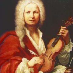 El caso Vivaldi, Federico Maria Sardelli (2015)