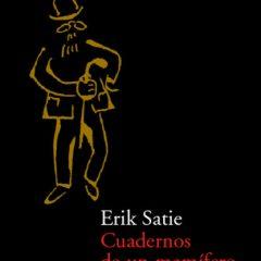 Sobre Erik Satie