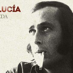 Paco de Lucía: La búsqueda, de Francisco Sánchez Varela (2014)