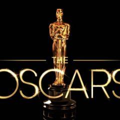 Tócala otra vez, Oscar, de VV.AA. (2011)