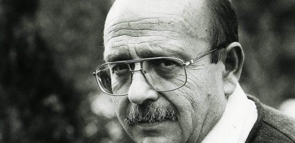 El pianista, de Manuel Vázquez Montalbán (1985)