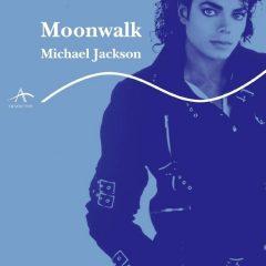 Moonwalk, de Michael Jackson (1988-2009)
