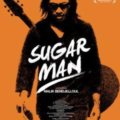 Searching for Sugar Man, de Malik Bendjelloul (2012)
