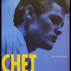 Como si tuviera alas, las memorias perdidas, de Chet Baker (1999)