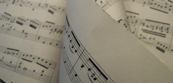 Cómo trabajar la lectura y el dictado musical en tres pasos