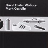 Ilustres raperos, el rap explicado a los blancos, de D.W. Foster y Mark Costello (1989)