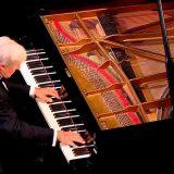 Maestro Achúcarro, de Helena Pita (2012)