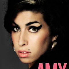 Amy (la chica detrás del nombre), de Asif Kapadia (2015)