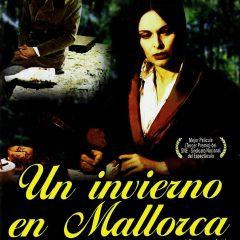 Un invierno en Mallorca, de Jaime Camino (1969)