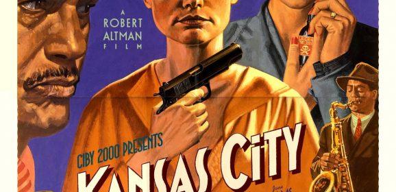 Kansas city, de Robert Altman (1996)