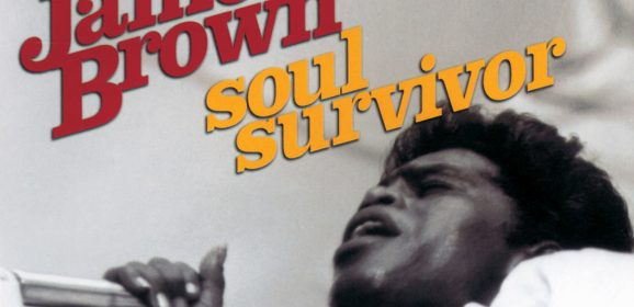 James Brown: Soul Survivor, de Jeremy Marre (2004)