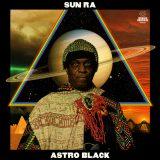 SUN RA (Sol Sol)