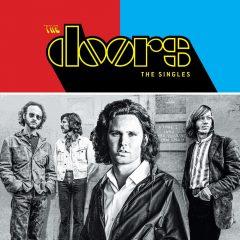 The Doors, de Oliver Stone (1991)