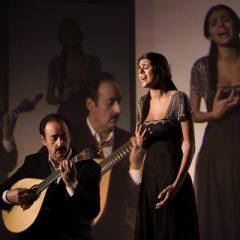 Fados, de Carlos Saura (2007)