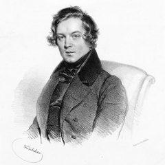 Consejos para Jóvenes Músicos, de Robert Schumann (con descarga gratis)