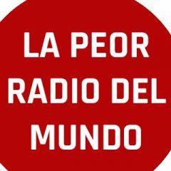 Sobre la peor radio del mundo