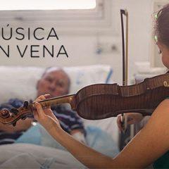 Sobre la asociación Música en Vena