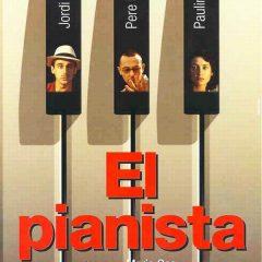 El pianista, de Mario Gas (1998)