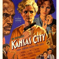 Kansas city, de Robert Altman (1996)