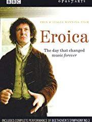 Eroica, de Simon Cellan Jones (2003)