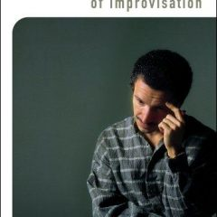 Keith Jarrett: The art of improvisation, de Michael Dibb (2005)