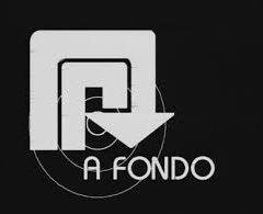 A fondo, de RTVE (1976-1981)