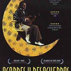 Acordes y desacuerdos, de Woody Allen (1999)