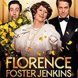 Florence Foster Jenkins, de Stephen Frears (2016)