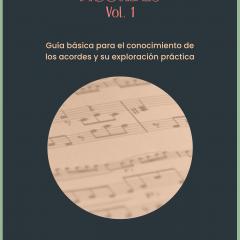 ebook gratis – Acordes Vol. 1