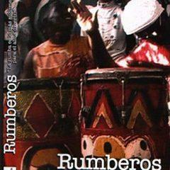 Rumberos, de Marcelo Fioramonti, Fernando Krichmar y Alejandra Guzzo (2006)