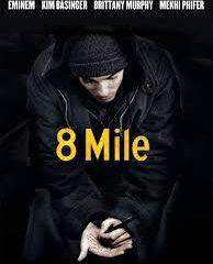 8 millas, de Curtis Hanson (2002)