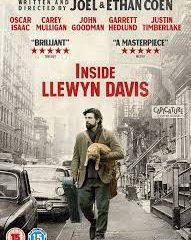A propósito de Llewyn Davis, de Joel y Ethan Coen (2013)