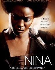Nina, de Cynthia Mort (2016)