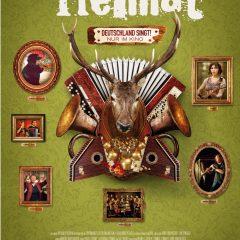 Sound of Heimat, de Arne Birkenstock (2012)