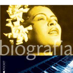 Billie Holiday, de Sylvia Fol (2005)
