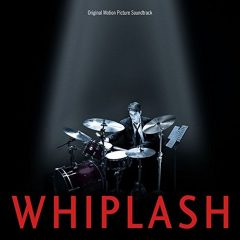 Whiplash, de Damien Chazelle (2014)