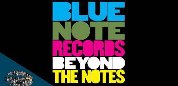 Blue note records: Beyond the notes, de Sophie Huber (2018)