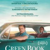 Green Book, de Peter Farrelly (2018)