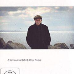 Open Land – Meeting John Abercrombie, de Arno Oehri y Olivier Primus (2018)