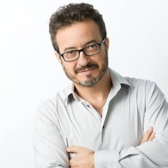 Roque Baños: pasión por la música, Antonio Sempere(2002)