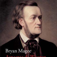 Aspectos de Wagner, de Bryan Magee (1968)