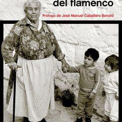 Historia social del flamenco, de Alfredo Grimaldos (2015)