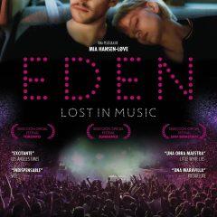Eden, de Mia Hansen-Love (2015)