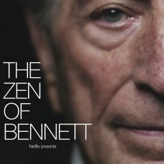 The Zen of Bennett, de Unjoo Moon (2012)