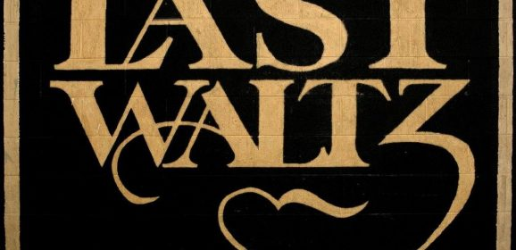 El último vals, de Martin Scorsese (1978)