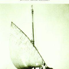 Cremat de Rom, les cent millors havaneres, de Xavier Deulonder (2005)