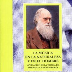 La música en la naturaleza y en el hombre, de Francisco José León Tello y Isabel M.ª León Sanz (2012)