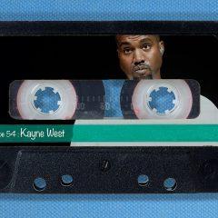 Tape: Rebobina la historia de la música, del Canal Arte (2018)