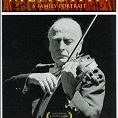 Yehudi Menuhin; violinista del siglo XX, de Tony Palmer (1990)